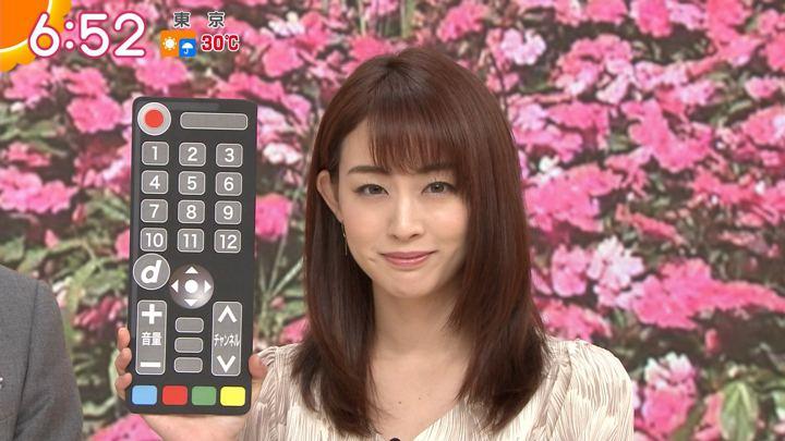 2019年08月26日新井恵理那の画像21枚目