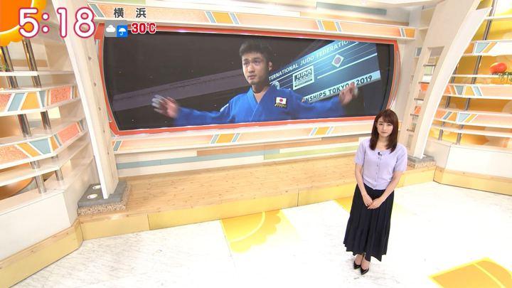 2019年08月27日新井恵理那の画像05枚目