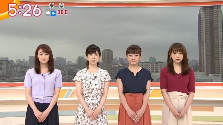 2019年08月27日新井恵理那の画像09枚目
