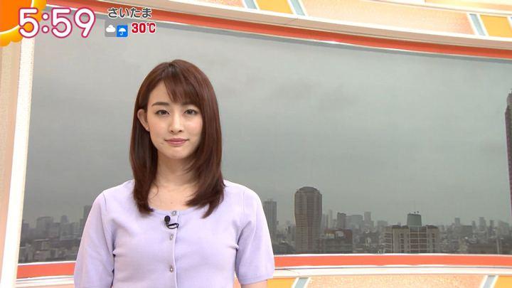 2019年08月27日新井恵理那の画像12枚目