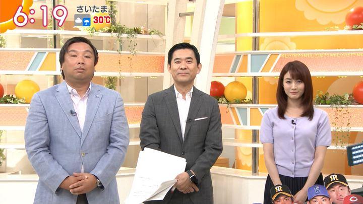 2019年08月27日新井恵理那の画像17枚目