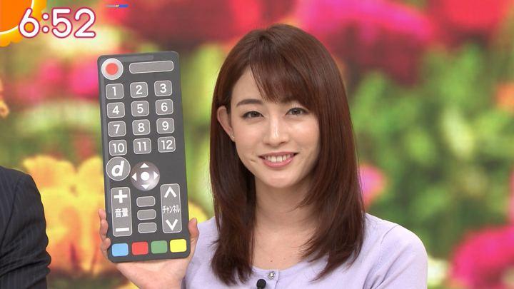 2019年08月27日新井恵理那の画像20枚目