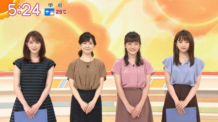 2019年08月28日新井恵理那の画像08枚目