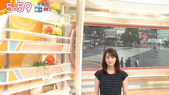 2019年08月28日新井恵理那の画像10枚目