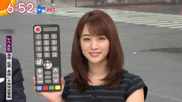 2019年08月28日新井恵理那の画像19枚目