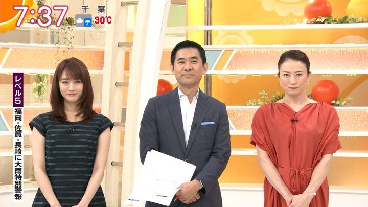 2019年08月28日新井恵理那の画像21枚目