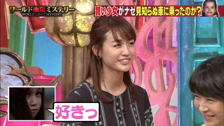 2019年08月28日新井恵理那の画像28枚目