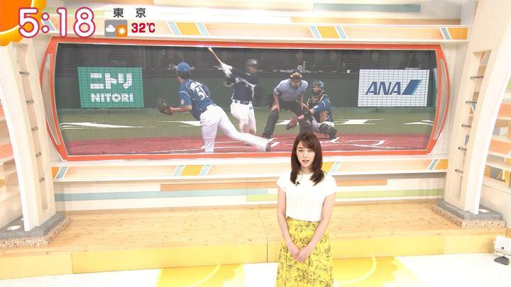 2019年08月29日新井恵理那の画像04枚目