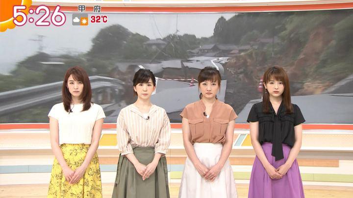 2019年08月29日新井恵理那の画像06枚目