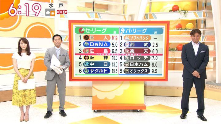 2019年08月29日新井恵理那の画像12枚目