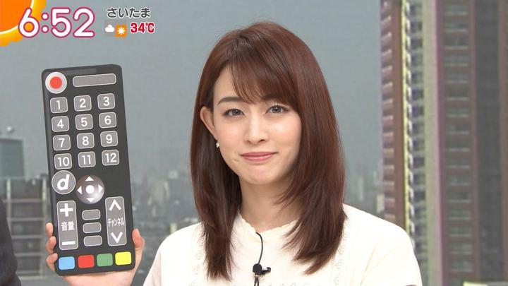 2019年08月29日新井恵理那の画像15枚目