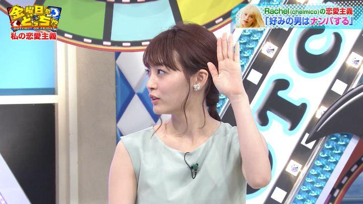 2019年08月30日新井恵理那の画像37枚目