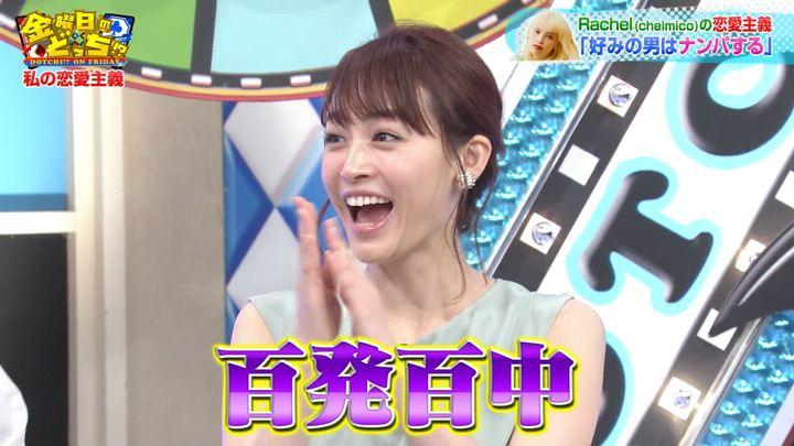 2019年08月30日新井恵理那の画像39枚目