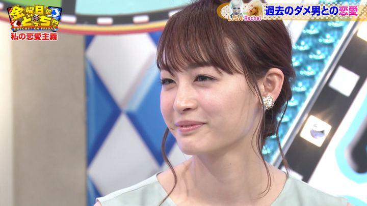 2019年08月30日新井恵理那の画像42枚目