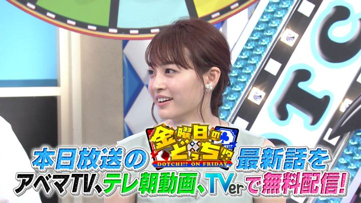 2019年08月30日新井恵理那の画像53枚目