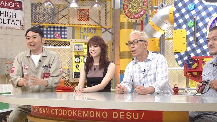2019年09月01日新井恵理那の画像01枚目