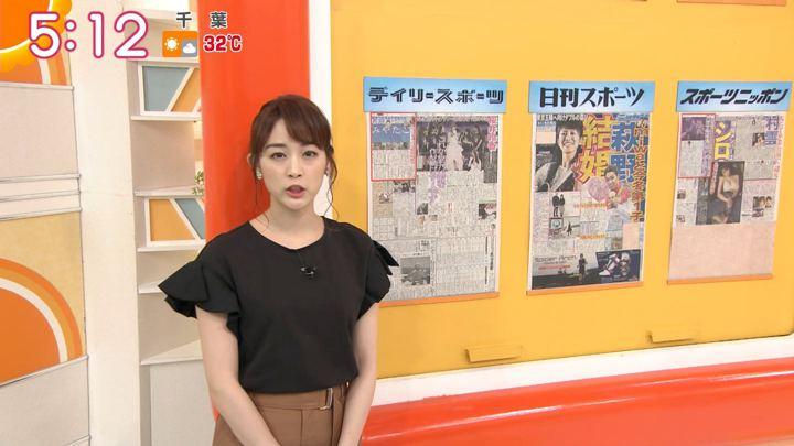 2019年09月02日新井恵理那の画像03枚目