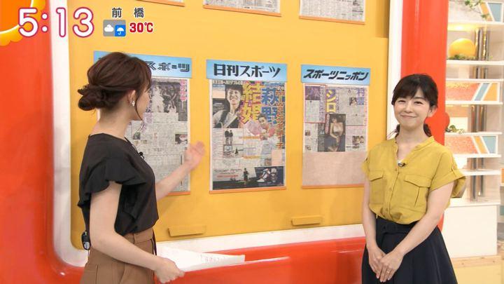 2019年09月02日新井恵理那の画像05枚目