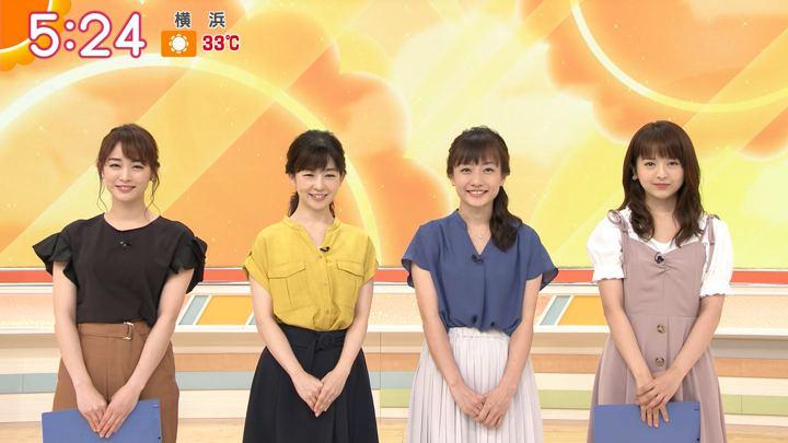 2019年09月02日新井恵理那の画像09枚目