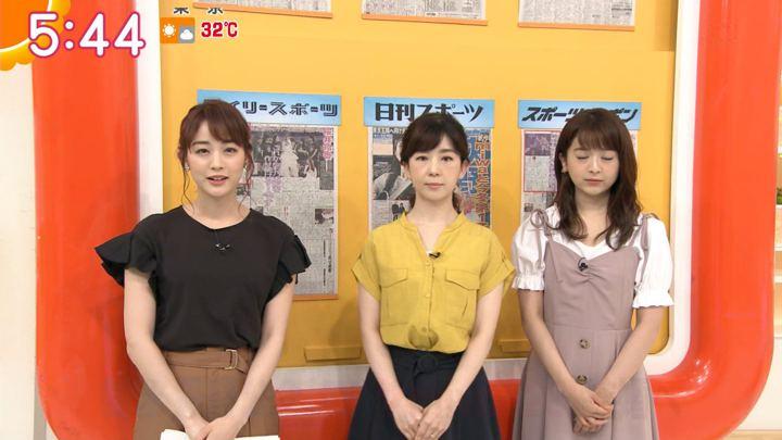2019年09月02日新井恵理那の画像11枚目