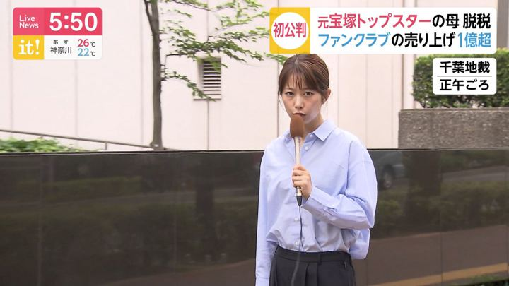 2019年07月03日海老原優香の画像06枚目