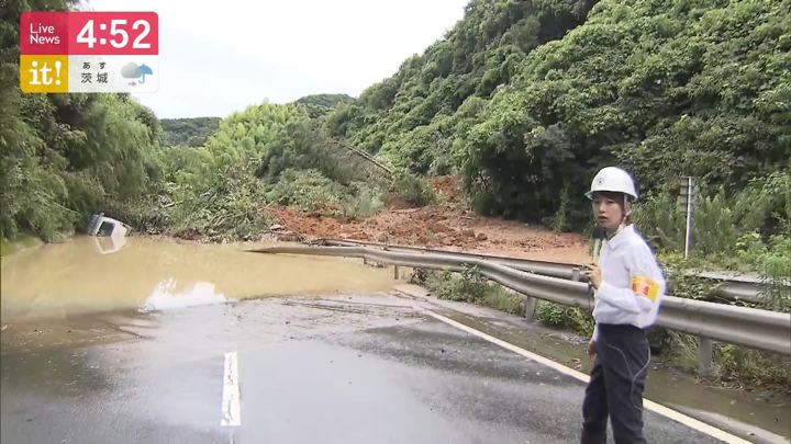 2019年07月04日海老原優香の画像01枚目