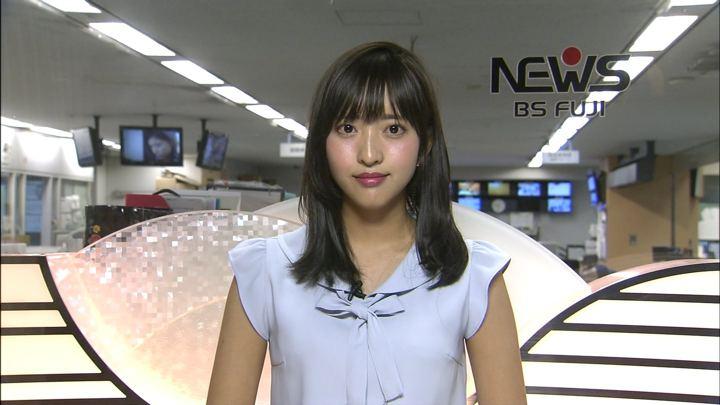 2019年07月16日藤本万梨乃の画像10枚目