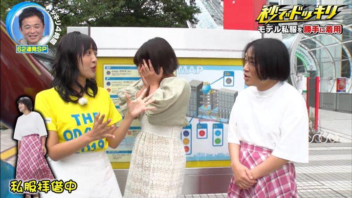 2019年08月24日藤本万梨乃の画像08枚目