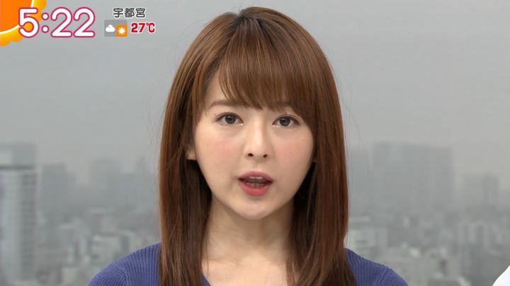2019年06月25日福田成美の画像03枚目