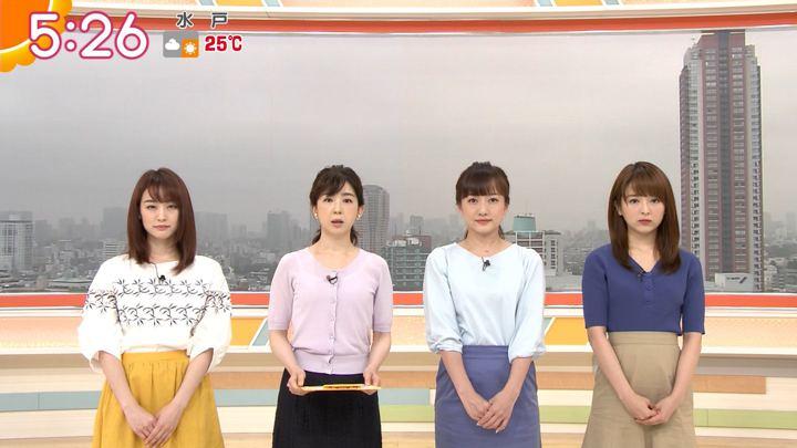 2019年06月25日福田成美の画像05枚目