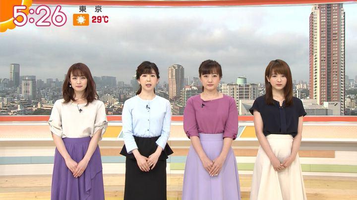 2019年06月26日福田成美の画像04枚目