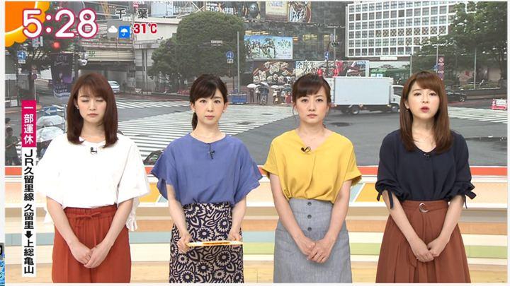 2019年06月28日福田成美の画像03枚目