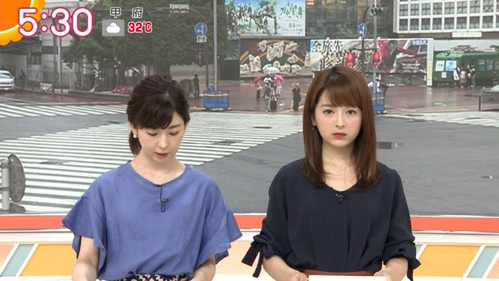 2019年06月28日福田成美の画像04枚目