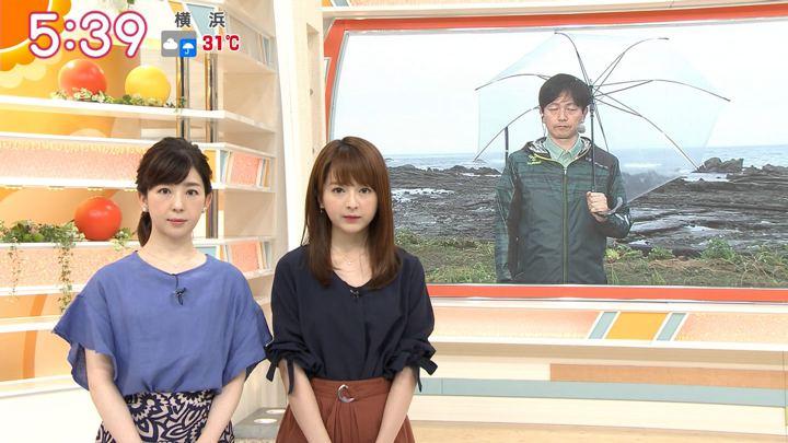 2019年06月28日福田成美の画像05枚目