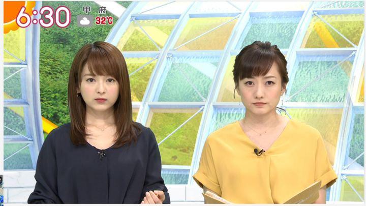 2019年06月28日福田成美の画像08枚目