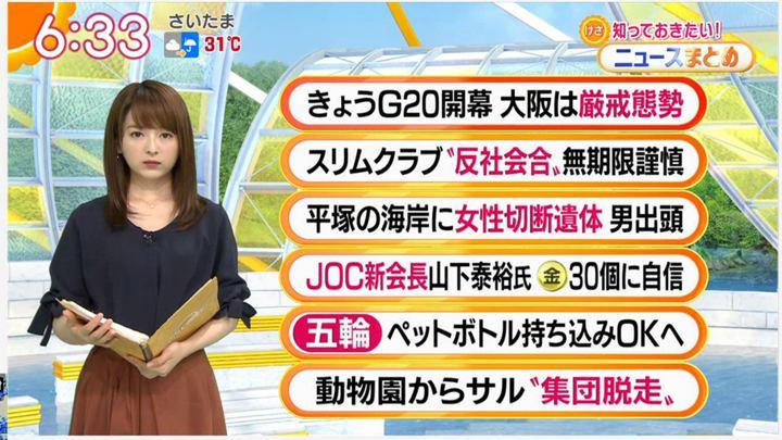 2019年06月28日福田成美の画像09枚目