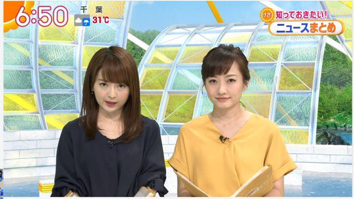 2019年06月28日福田成美の画像12枚目