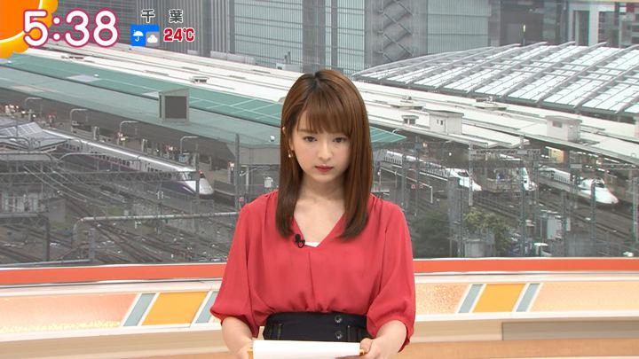 2019年07月01日福田成美の画像03枚目