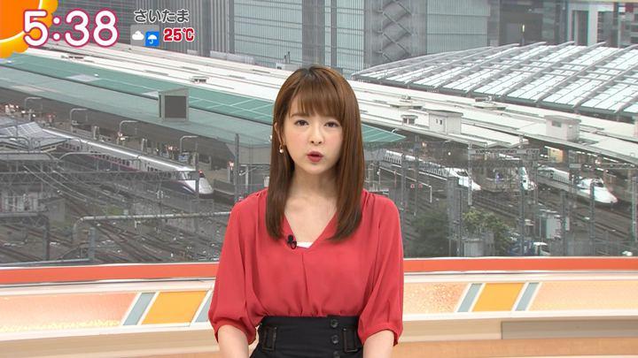 2019年07月01日福田成美の画像04枚目