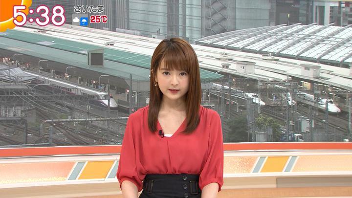 2019年07月01日福田成美の画像05枚目