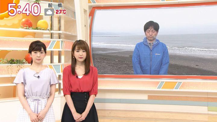 2019年07月01日福田成美の画像06枚目