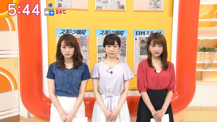 2019年07月01日福田成美の画像07枚目
