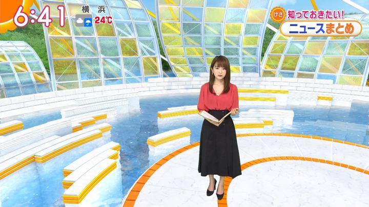 2019年07月01日福田成美の画像12枚目