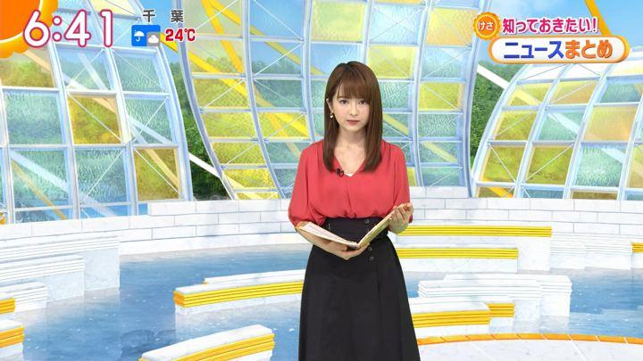 2019年07月01日福田成美の画像13枚目