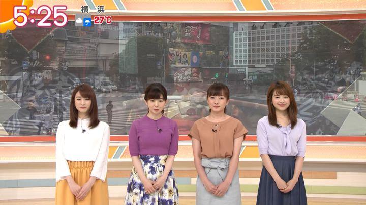2019年07月02日福田成美の画像05枚目