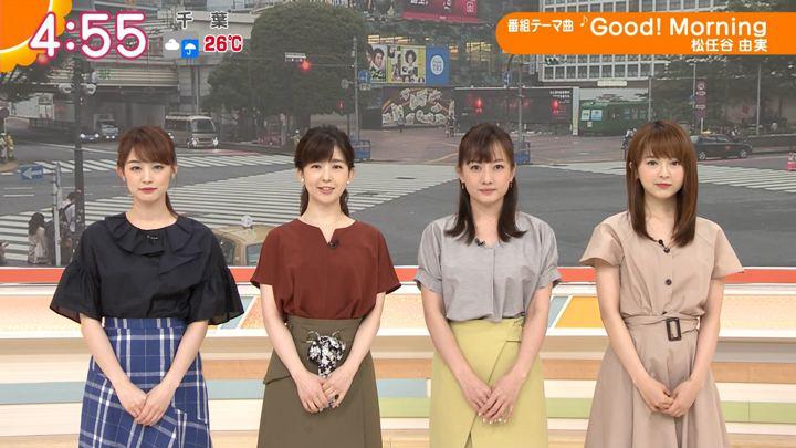 2019年07月03日福田成美の画像01枚目