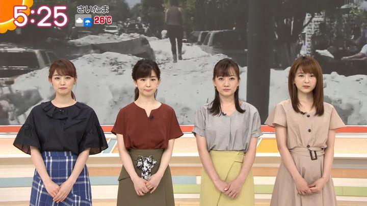 2019年07月03日福田成美の画像04枚目