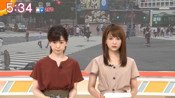 2019年07月03日福田成美の画像06枚目