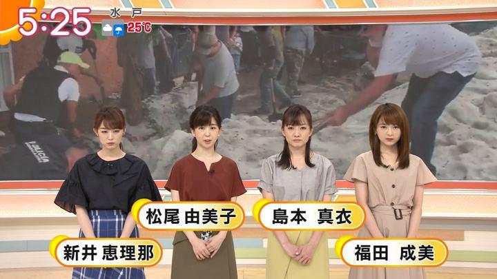 2019年07月03日福田成美の画像07枚目