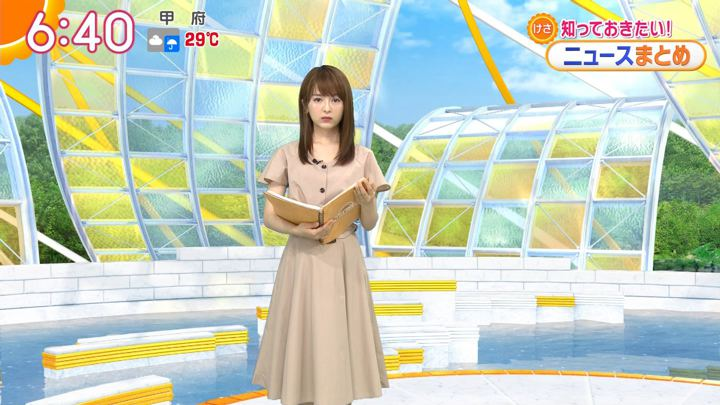 2019年07月03日福田成美の画像11枚目